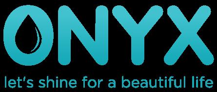 ONYX Cosmetics